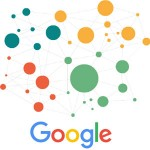 knowledge graph api